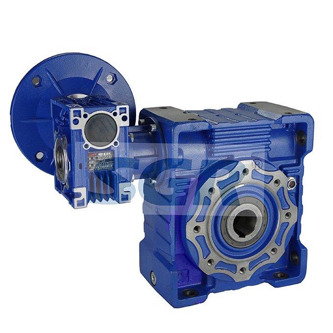 NMRV110()NMRV050雙級串接圓軸蝸桿減速機.jpg