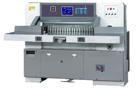 数控切纸机专用减速机